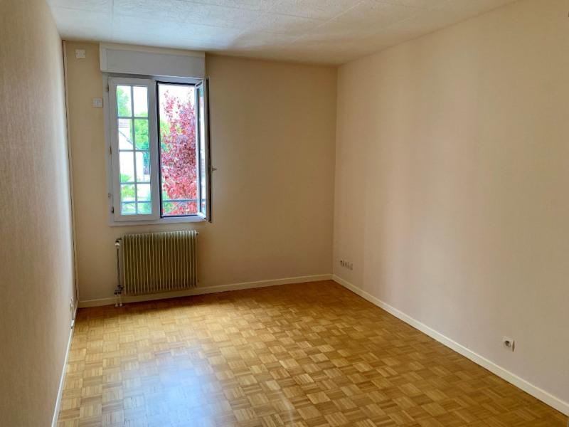 Rental apartment Conflans sainte honorine 995€ CC - Picture 5