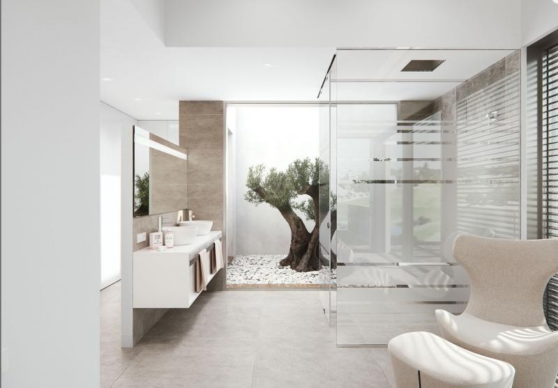Vente de prestige maison / villa Orihuela 2075000€ - Photo 16