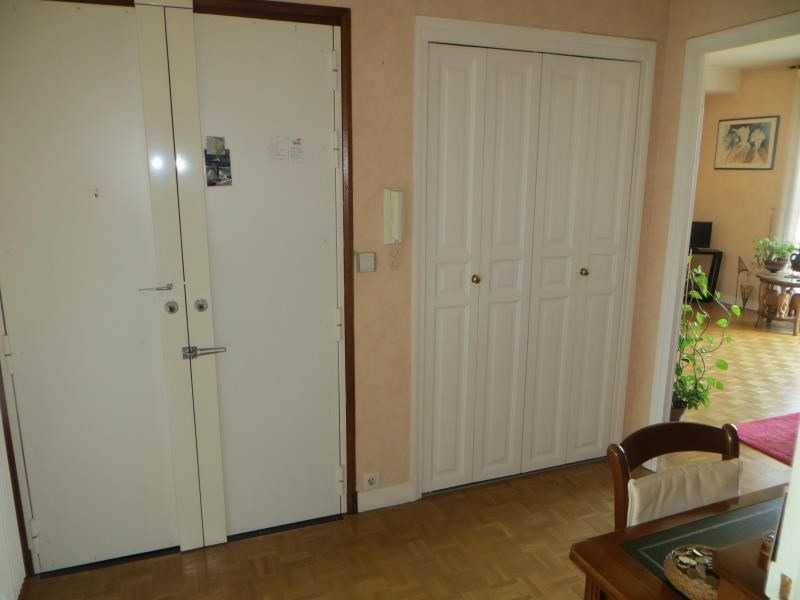 Vente appartement Clamart 499 000€ - Photo 10