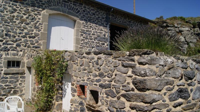 Sale house / villa Chadron 181000€ - Picture 3