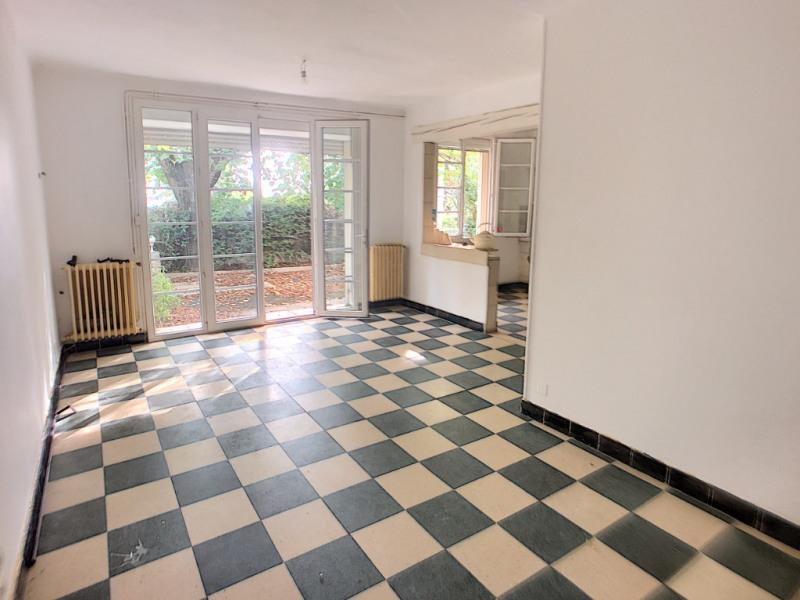 Venta  casa Villeneuve les avignon 320000€ - Fotografía 5