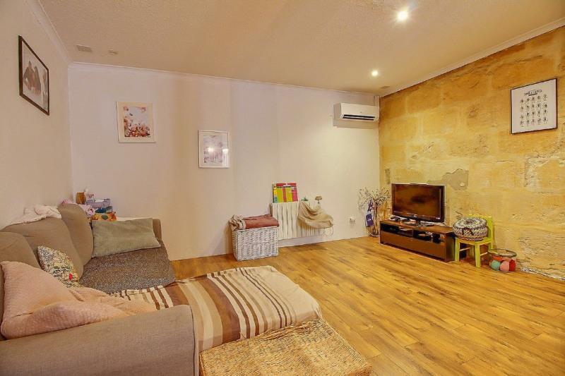Vente maison / villa Manduel 127800€ - Photo 1