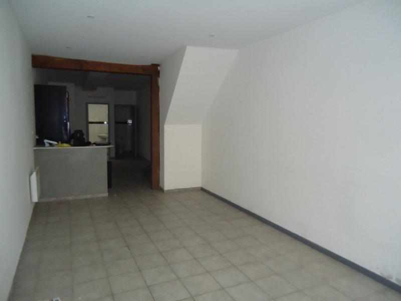 Vente maison / villa Aire sur la lys 70000€ - Photo 2