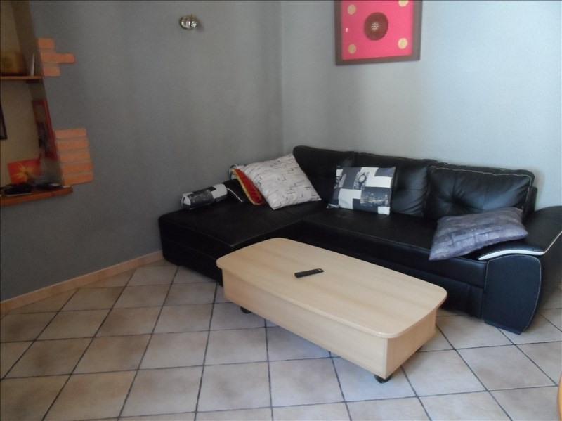 Sale house / villa Bompas 148000€ - Picture 5