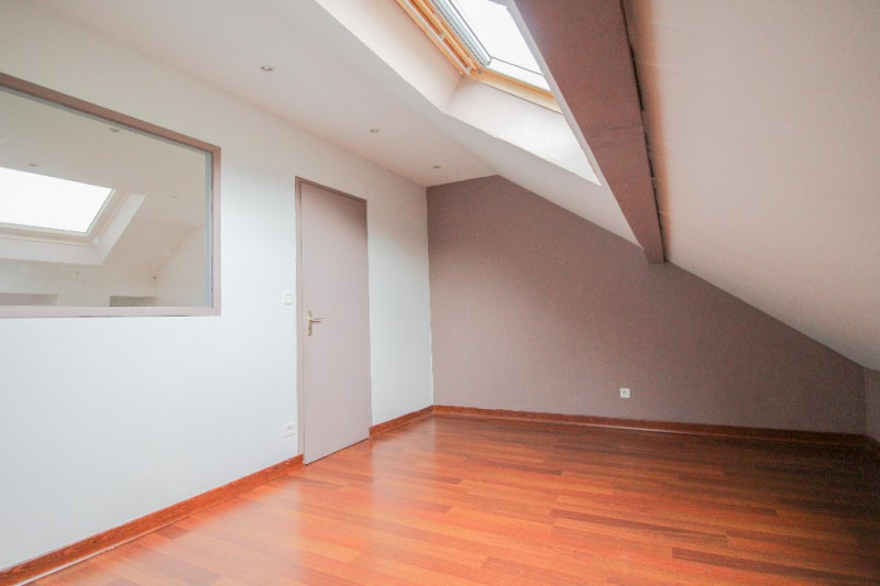Vente appartement Entrelacs 269 000€ - Photo 6