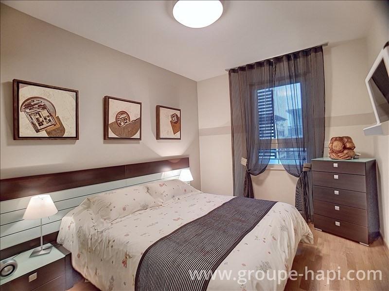Vente de prestige appartement Grenoble 339000€ - Photo 5