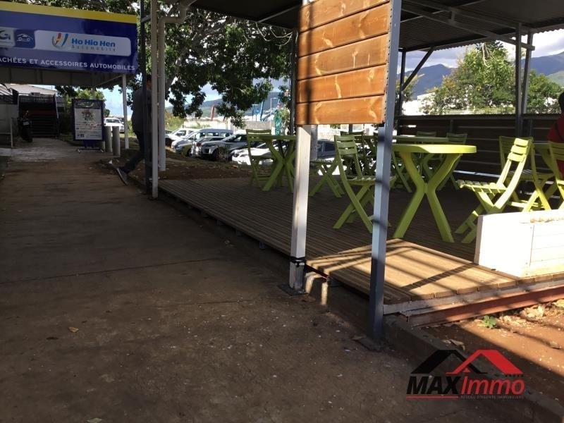 Vente boutique Le port 119500€ - Photo 4