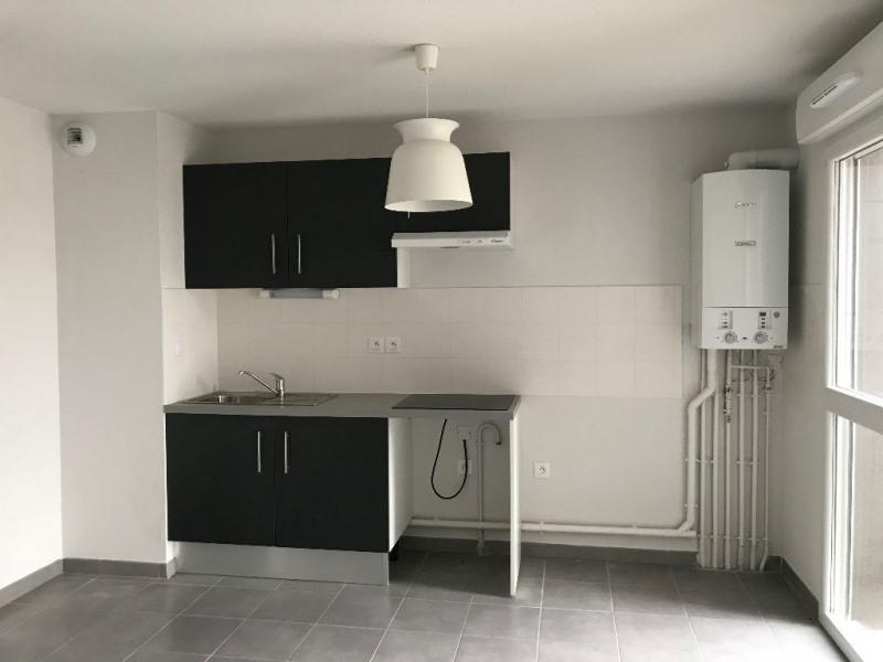 Location appartement Colomiers 732€ CC - Photo 2