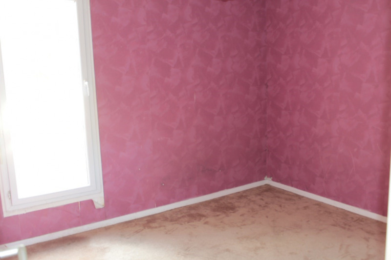Vente maison / villa Angers 248000€ - Photo 7