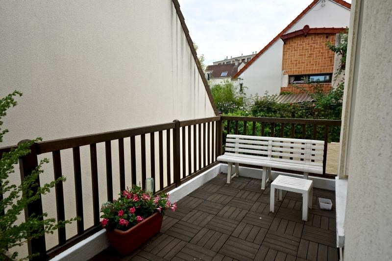 Sale house / villa Antony 710000€ - Picture 8