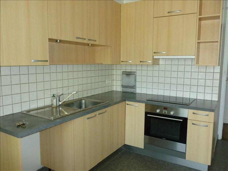 Locação apartamento Louveciennes 1995€ CC - Fotografia 2