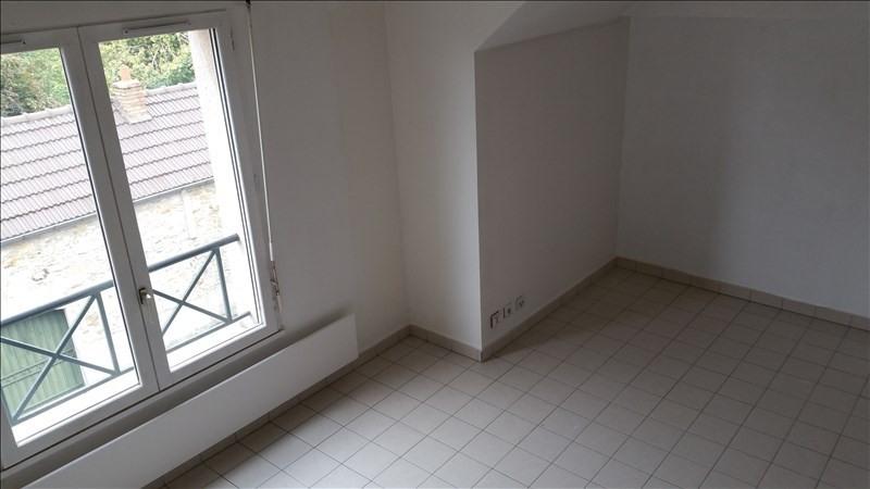 Location appartement Morsang sur orge 790€ CC - Photo 2