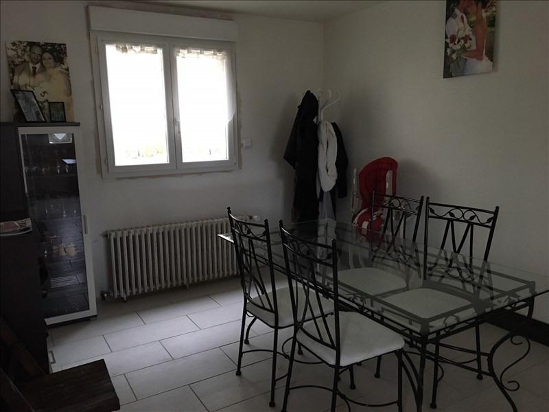Vente maison / villa Laroche st cydroine 82000€ - Photo 3