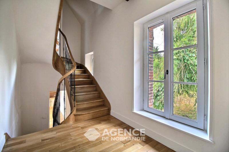 Sale house / villa La ferté-frênel 250000€ - Picture 8