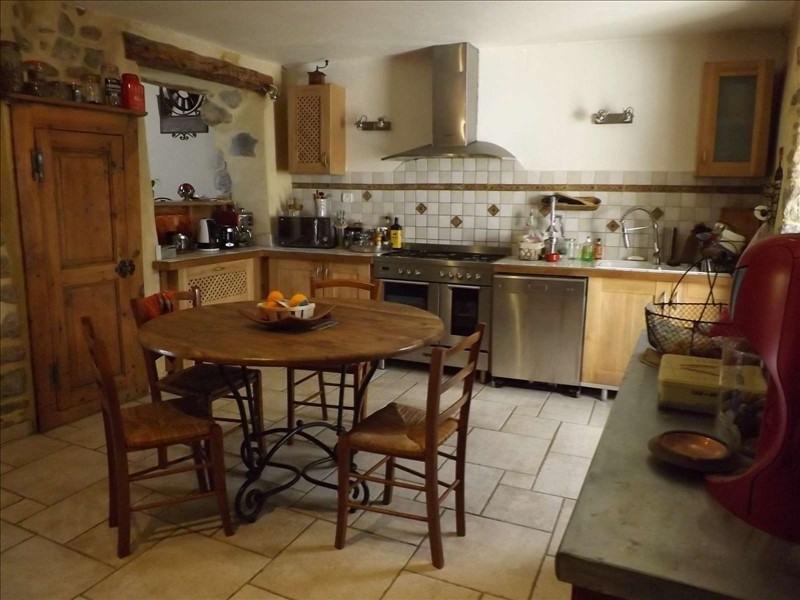 Revenda casa Prades 185000€ - Fotografia 2
