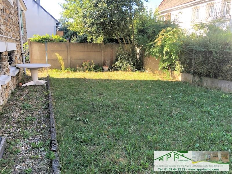 Sale house / villa Athis mons 284500€ - Picture 3
