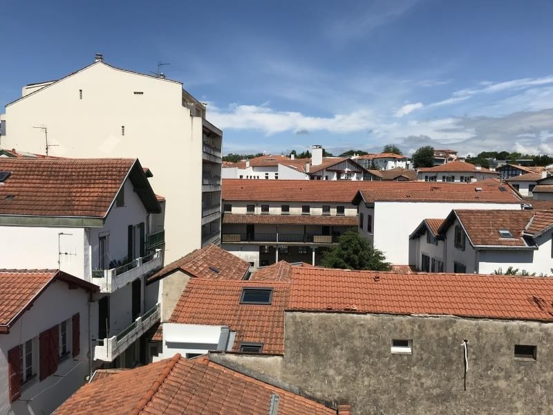 Vente de prestige appartement St jean de luz 646 000€ - Photo 2