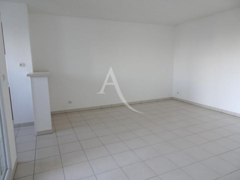 Rental apartment Colomiers 589€ CC - Picture 6