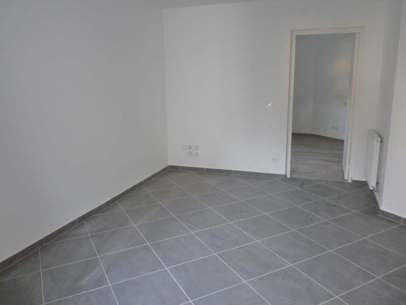 Location appartement Villeurbanne 642€ CC - Photo 7