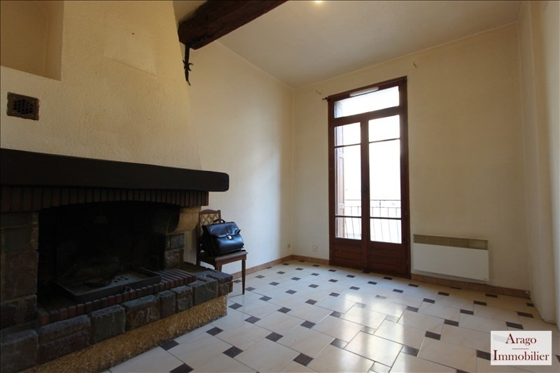 Sale building Rivesaltes 122 600€ - Picture 3