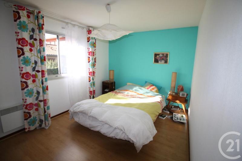 Location maison / villa Tournefeuille 1122€ CC - Photo 3