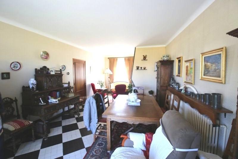 Vente maison / villa Saint gilles croix de vie 353000€ - Photo 3