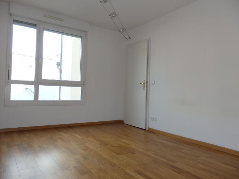 Venta  apartamento Bischheim 170000€ - Fotografía 5