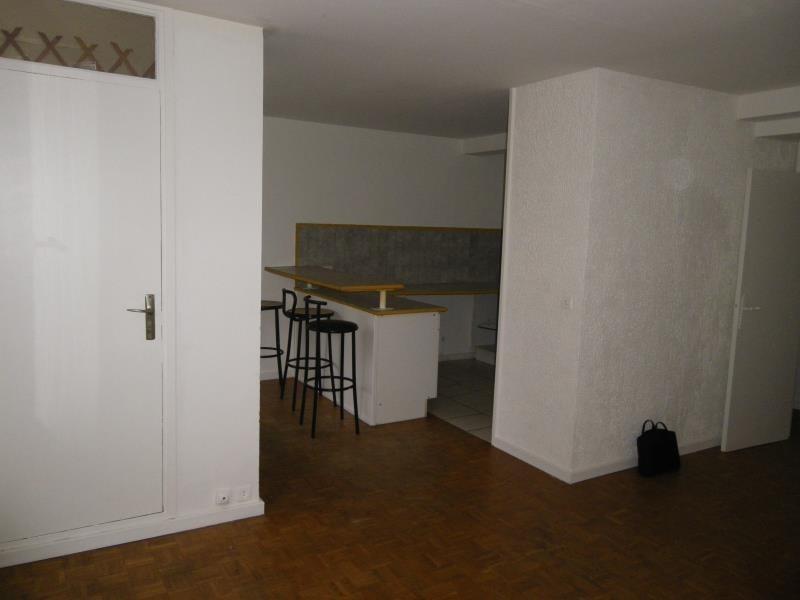 Vente appartement Argenteuil 148000€ - Photo 5
