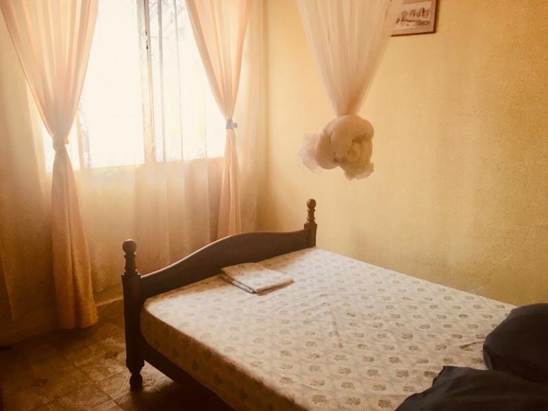 Location appartement Le moule 650€ CC - Photo 3