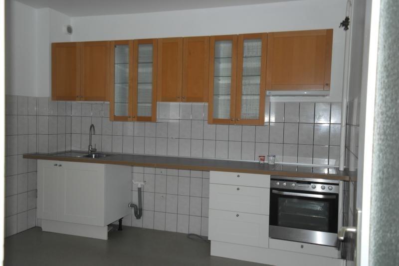 Rental apartment Strasbourg 2120€ CC - Picture 8