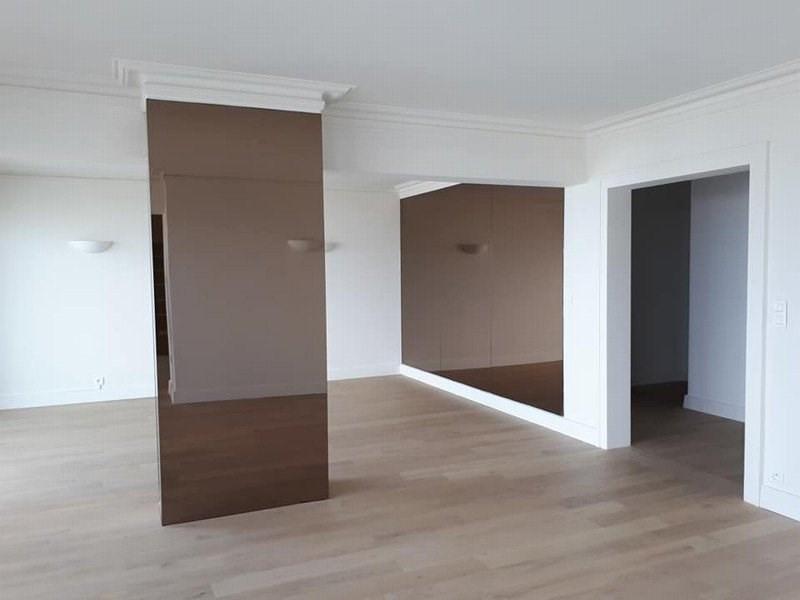 Deluxe sale apartment Arcachon 880000€ - Picture 6