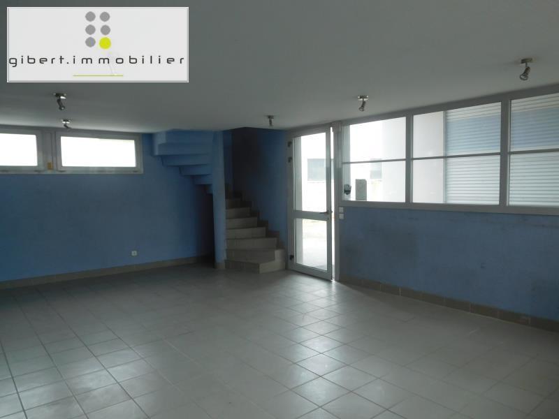 Rental office Le puy en velay 750€ HC - Picture 5