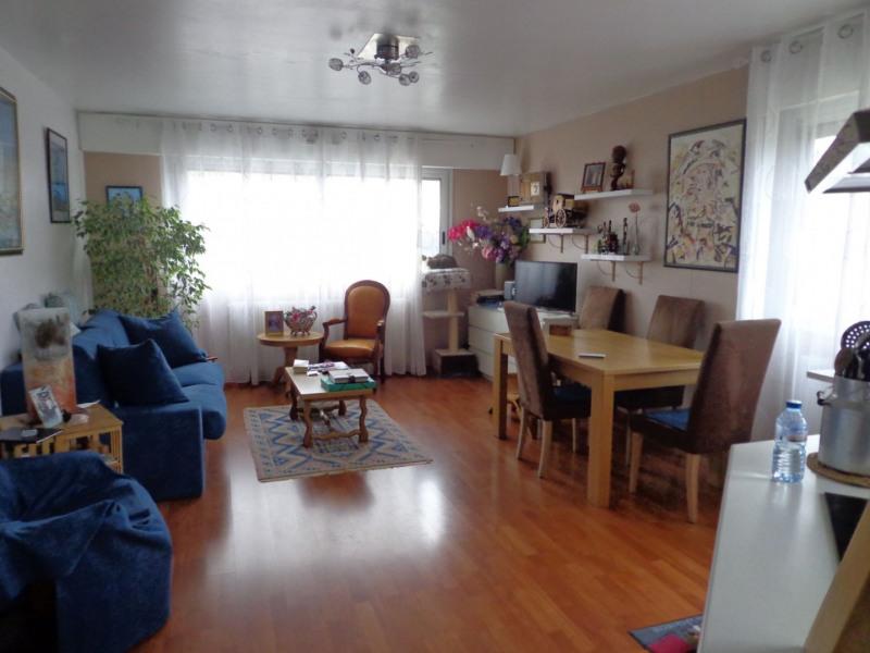 Vente appartement La teste de buch 288500€ - Photo 1