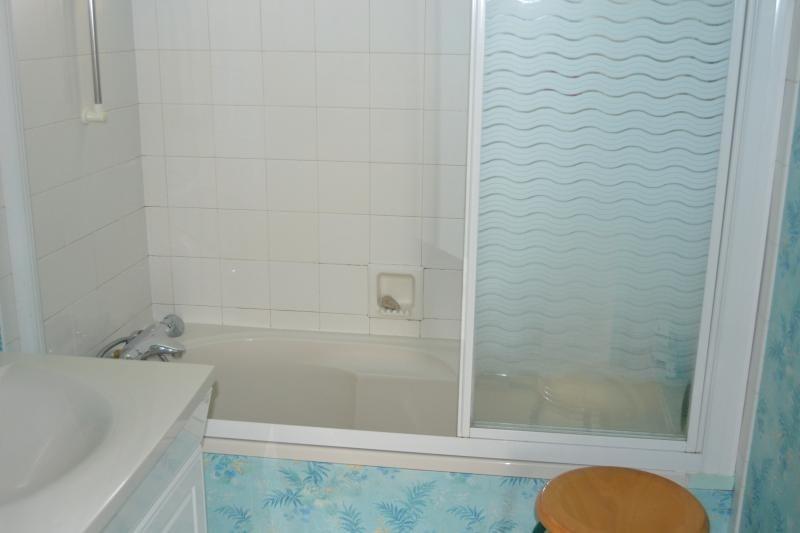 Sale house / villa Mordelles 250800€ - Picture 6