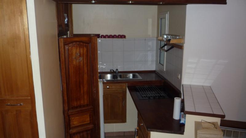 Rental apartment Longpont-sur-orge 555€ CC - Picture 4