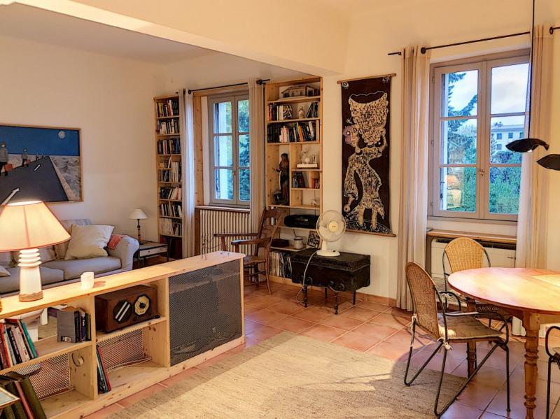 Sale apartment Avignon 330000€ - Picture 1