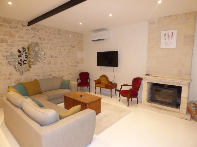 Продажa дом Saint denis de pile 299000€ - Фото 2
