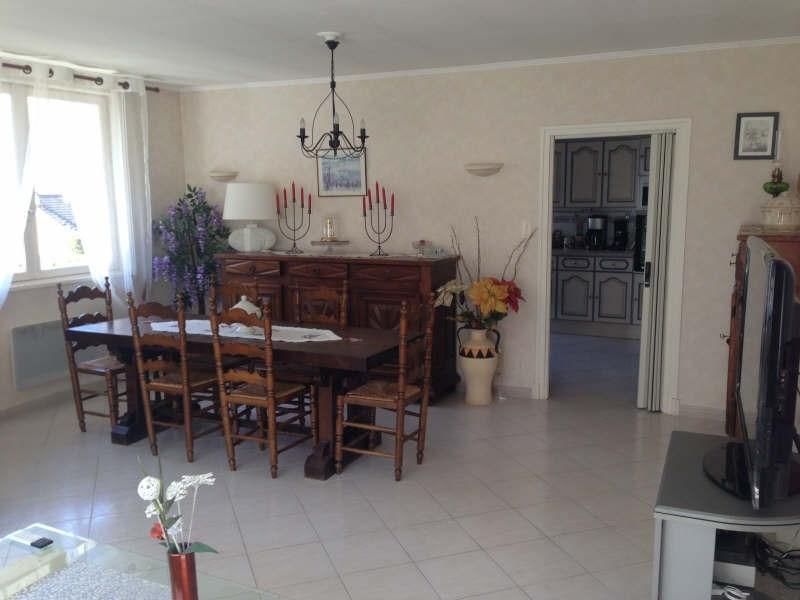 Investimento casa Saint-mamet 329600€ - Fotografia 7