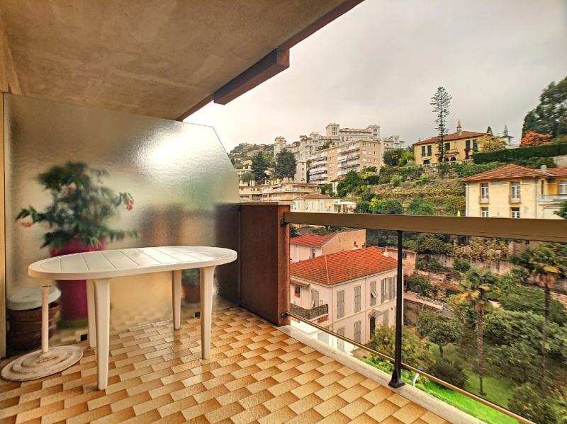 Vente appartement Menton 125000€ - Photo 5