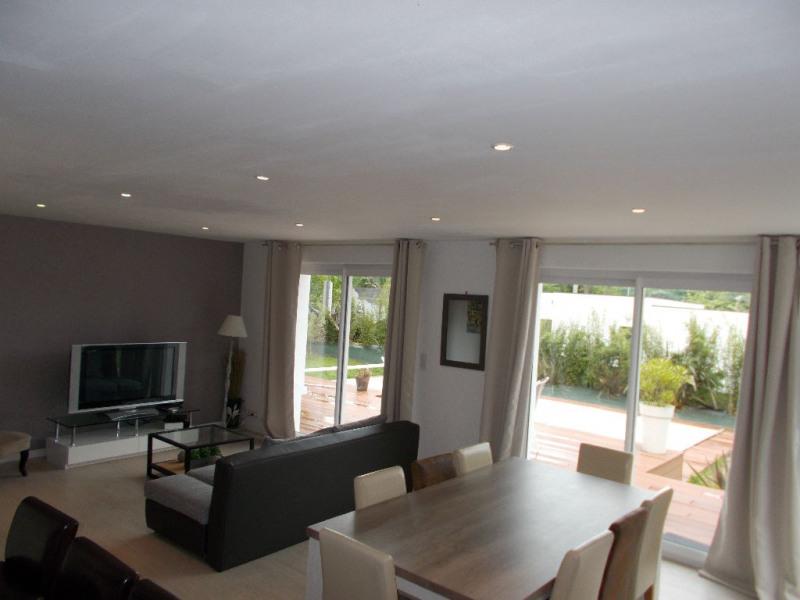 Vente maison / villa Gouesnach 273000€ - Photo 6