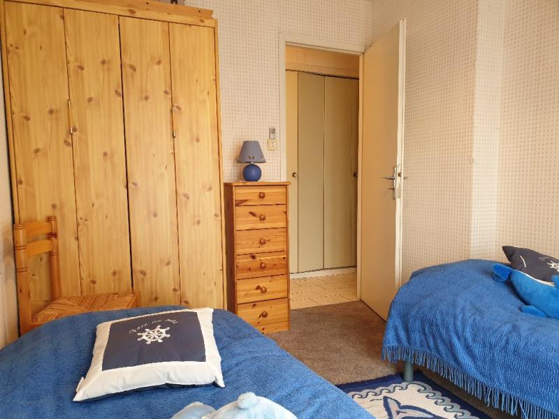 Vente appartement Saint gilles croix de vie 194700€ - Photo 4