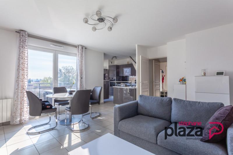 Appartement Craponne - 3 pièce (s) - 59,85 m²