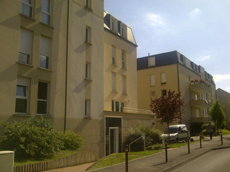 Sale apartment Metz 265 000€ - Picture 6
