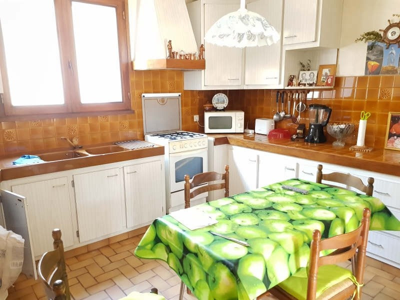 Vendita casa Sartrouville 345000€ - Fotografia 2