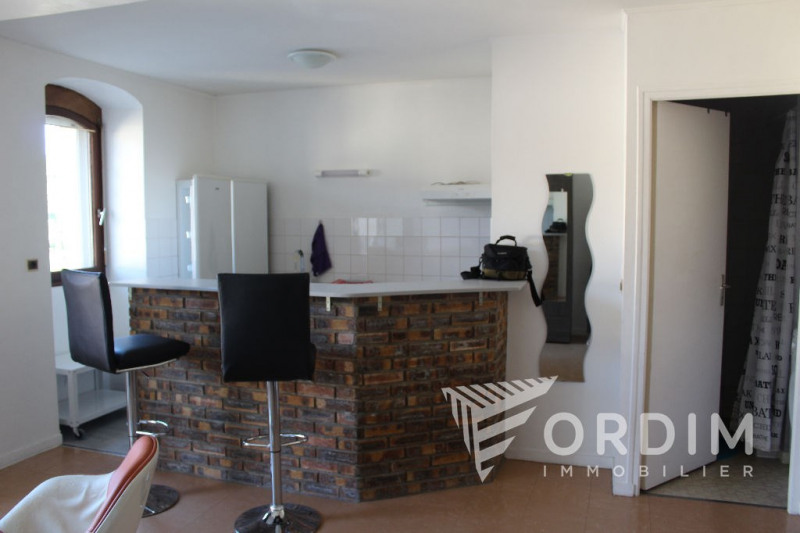 Vente appartement Auxerre 49 900€ - Photo 4