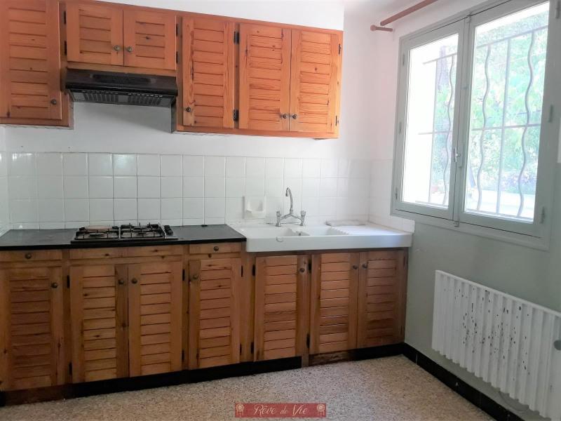 Vente maison / villa Bormes les mimosas 495000€ - Photo 5