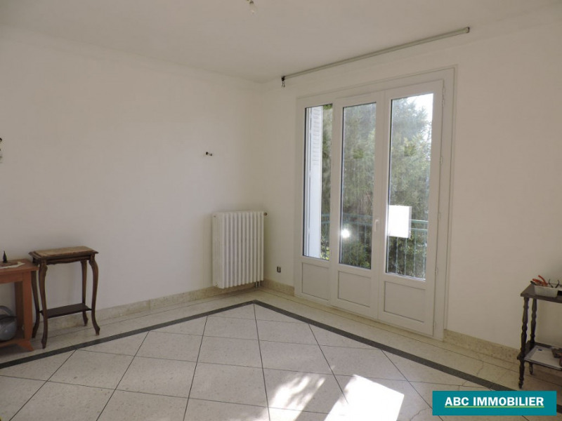Vente maison / villa Limoges 217300€ - Photo 5
