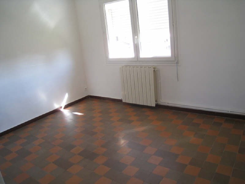 Sale apartment Carcassonne 45 000€ - Picture 3