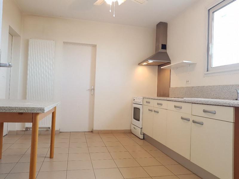 Sale house / villa Aire sur l adour 125000€ - Picture 5