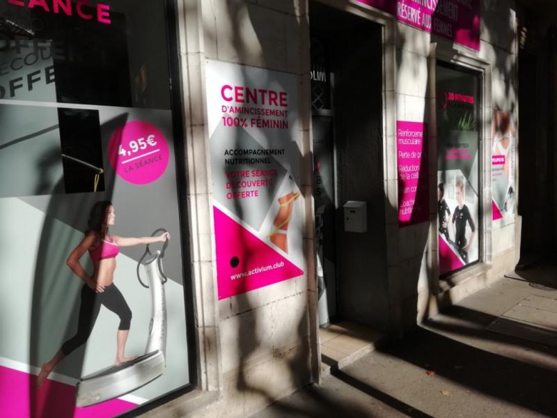 Vente local commercial Aix en provence 95000€ - Photo 6